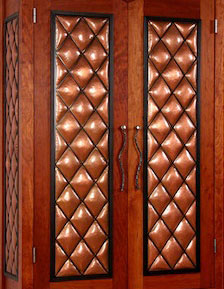 quilted_cabinet2