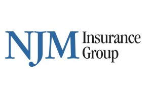NJM Insurance Group-1