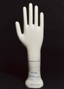 lg_hand