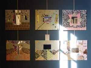 Ellarslie-Art-show2010.1