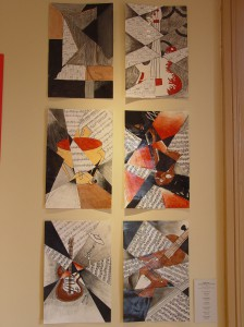 Ellarslie-Art-show2010.2