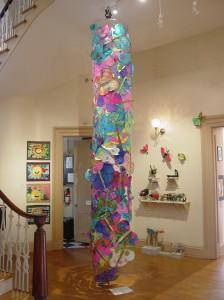 Ellarslie-Art-show2010.4