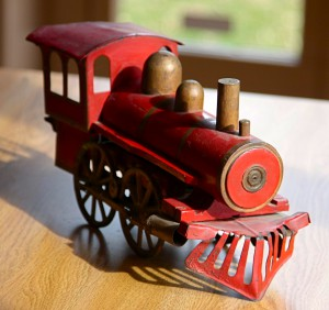 Toy_Train copy