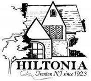 Hiltonia logo