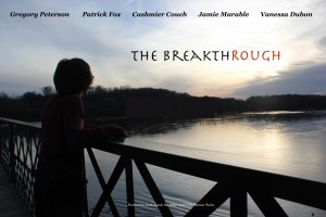 TheBreakThrough