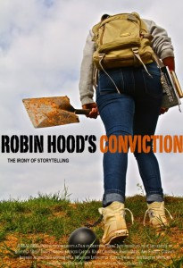 robinHoodsConviction