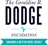 Full_Color_Dodge_Logo_for_Websites_and_Online