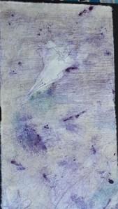sims-gunzenhauser alice 1