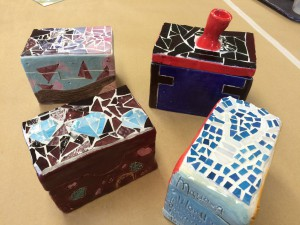 Cocuzza.mosaicboxes