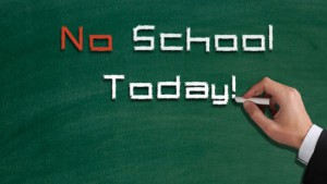 cusd no school today-550x0