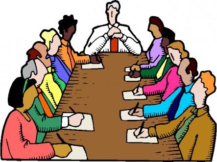 TMS  Seeking New Trustees