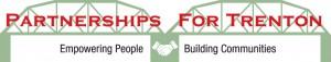 PartnershipTrinton-Logo