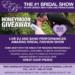 Bridal Show – Oct 2