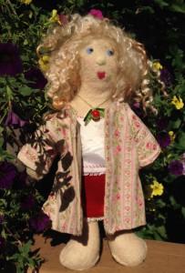 felt-doll-lena