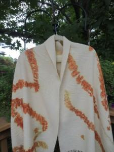 hand-woven-alpaca-wrap-with-eucalyptus-print
