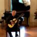 Gabriel Munoz in Concert – November 13