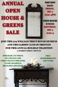 greens-sale