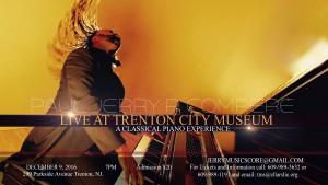 concert-flyer-update-1