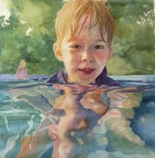 diane-greenberg-summer-reflexions