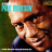 Essential Paul Robeson