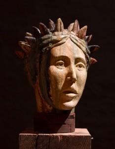 Victory of Alyssa, Constance Bassett