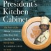 The Soul of a President's Kitchen