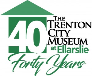 Trenton City Museum Logo-color-1100px-Final