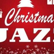 It's a Jazzy Christmas