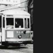 Trenton's Trolleys Are Back in Town