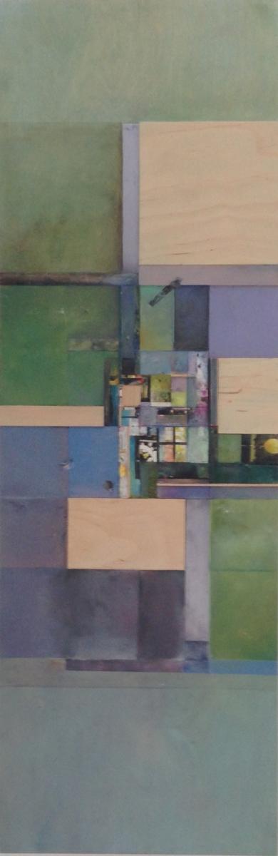 Lisa Fischetti