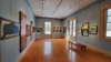 The Tom Malloy Gallery