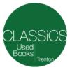 Classics Used Books