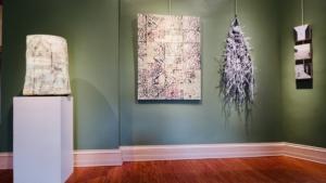 Conversation 15Holland Gallery