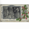 PPC Christmas 01 1908 a