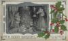 PPC Christmas 01 1908