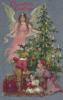 PPC Christmas 19 1909