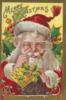 PPC Christmas 35 1908