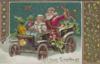PPC Christmas 41 1908