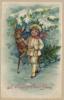 PPC Christmas 44 1910