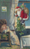 PPC Christmas 51 1907
