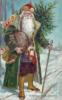 PPC Christmas 52 1907