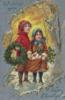 PPC Christmas 68 1919