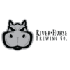 River Horse Brewing Co