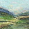 Rolling Hills - Sherri Andrews