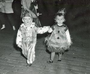 small fry 1961